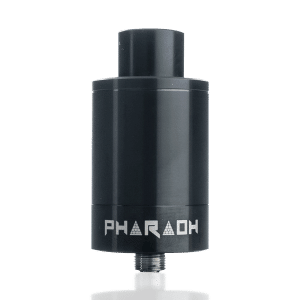 Digivapor Pharaoh Dripper RDA by RiP Trippers