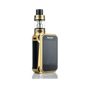 Smok G-Priv 220W TC Vape Kit
