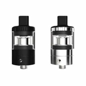 Kanger Aero Tank Plus 2ml