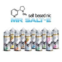 mr_salt-e_e_liquid