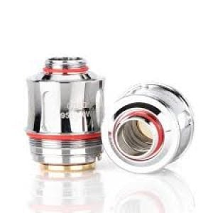 Uwell Valyrian A1 0.15Ω Replacement Coils (2 Pack)