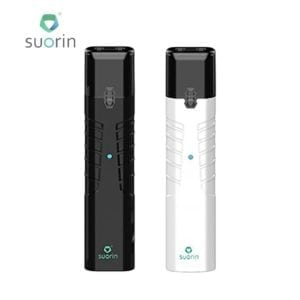 Suorin iShare Single Pod Battery