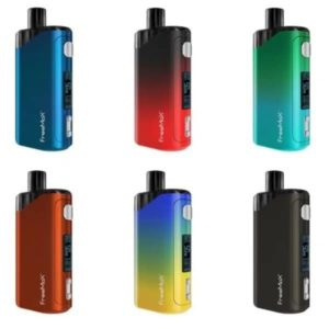 Freemax Autopod 50 Pod Kit